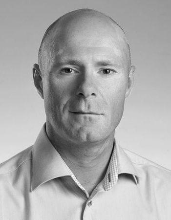 Jesper Riis Christensen
